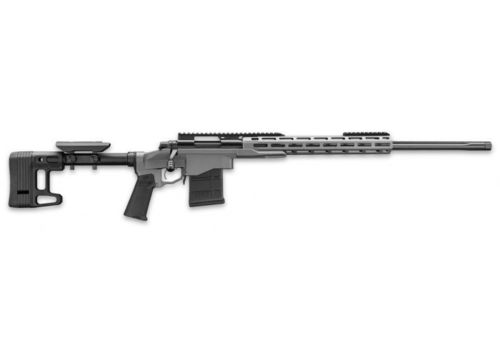 "Carabine REMINGTON 700 PCR ""ENHANCED""  disponible en cal 6,5 Creedmoor ou en 308W"